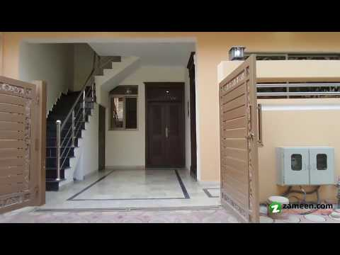 5 MARLA DOUBLE STOREY BRAND NEW HOUSE FOR SALE IN G-11 ISLAMABAD Mp3