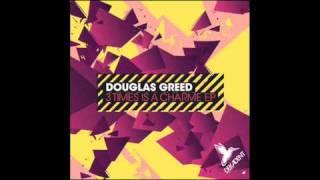 douglas greed //  marimba  //  3 times is a charme ep  //  B