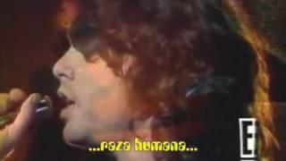 The doors - Wild Child (subtítulado en español)