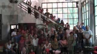 preview picture of video 'Iglesia Vida Eterna - Iglesia Cristiana Tepic Nayarit'