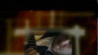 "Cocteau Twins - ""Rilkean Dreams (Rilkean Heart/Half Gifts)"""
