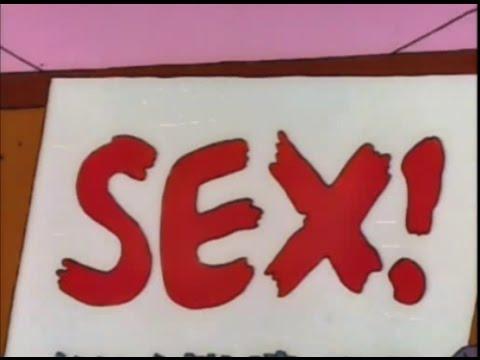 Giovane del sesso in carcere