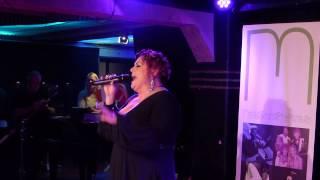 Chiara - The one that I love (live)