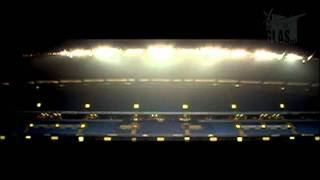 preview picture of video 'GLAS Air Broker: Manchester City-Napoli CHAMPIONS LEAGUE 2011/2012 [HD]'
