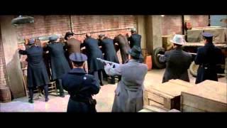 Download Video St  Valentines Day Massacre   1967 MP3 3GP MP4