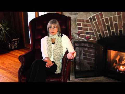 The World of Wellness & Manual Lymph Drainage - YouTube