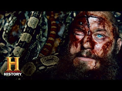 Vikings Episode Recap (Season 4, Episodes 11-20) | History