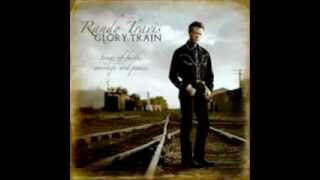 Randy Travis - Are You Washed In The Blood