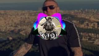 Kizo Feat. Joda   NAM SIĘ UDAŁO Bass Bosted