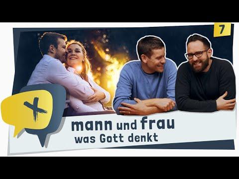 Singles treffen frankfurt