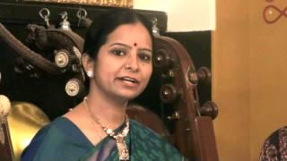 Margazhi Conversation: Jayanthi Kumaresh
