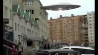 НЛО Омск 15 08-2015г