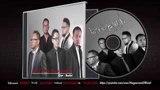 Kerispatih - Demi Cinta (New Version) (Official Audio Video)