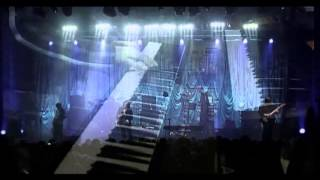Marillion - I Will Walk On Water (Traducción al español)