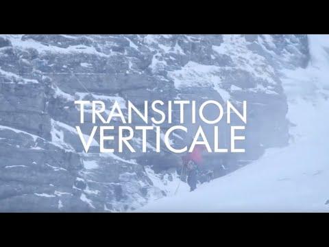 Transition verticale — Bande-annonce VOST (2019)