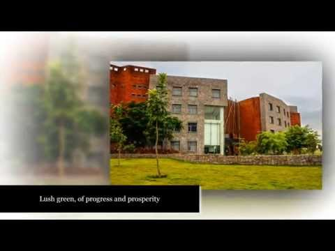 Institute of Management Technology video cover1