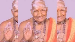 Kirupanandha Variyar|Patinathar|Popular Tamil Speech|