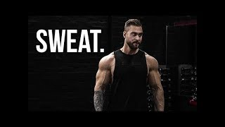 TIME TO MAKE YOUR FAT CRY 🔥 FITNESS MOTIVATION 2019