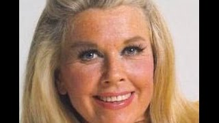 Doris Day - I Hadn't Anyone Till You {Day By Day}