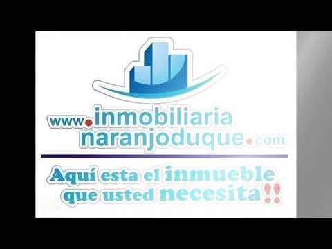 Apartamentos, Alquiler, El Refugio - $800.000