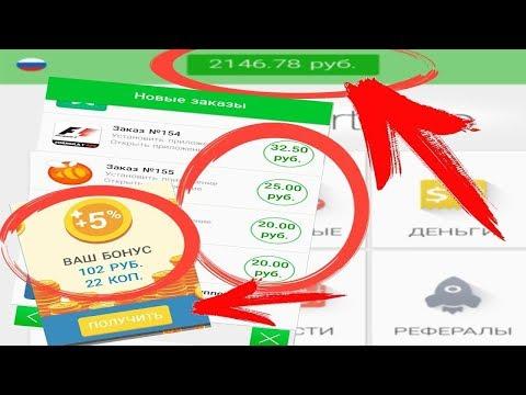 Покупка валюты через брокера промсвязьбанка
