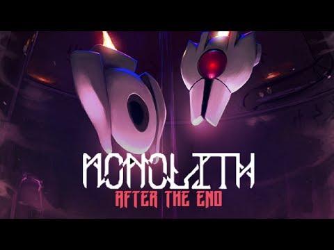 Monolith - Steam Trailer thumbnail