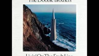 A FLG Maurepas upload - The Doobie Brothers - You're Made That Way