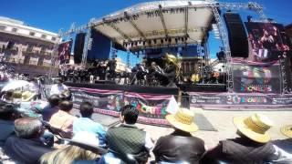 Bésame mucho, Banda Sinfónica de Zacatecas