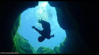 Adagio - Children of the Dead Lake - English Lyrics & Legendado em português