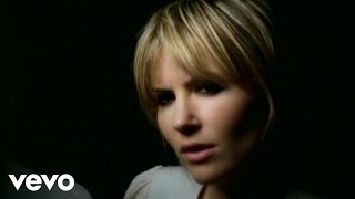Don't Believe In Love - Dido (Video)