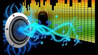 New Flo-Rida 2016 - Nobody Home (Remix)