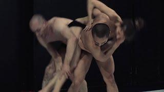 Dansateliers 2011