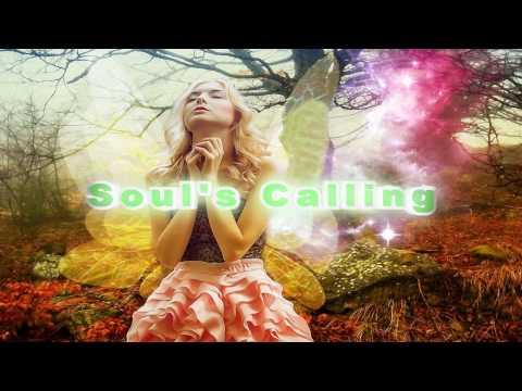 Soul's Calling