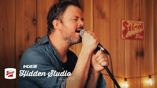 Wintersleep   Full Performance | Stiegl Hidden Studio Sessions