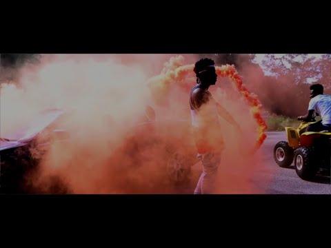 98KB – 98KB (Valente) (It's Miggs) – Woah Stop: Music