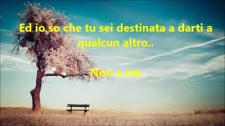 (Duran Duran)Someone else not me.lyrics.traduzione