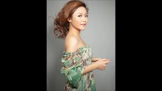 Tạ Quang Thắng & Văn Mai Hương - Hạnh Phúc (Audio Version)