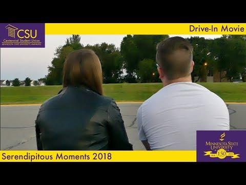 Exklusive partnervermittlung schweiz