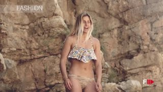 O'NEILL Spring Summer 2015 Collection by Fashion Channel