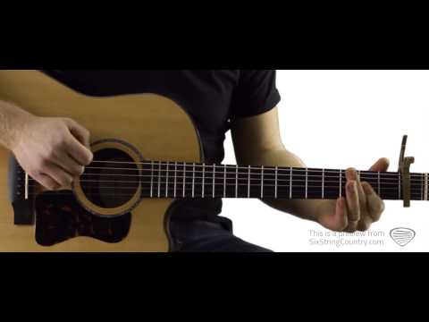 Keith Whitley Tabs And Chords Ultimate Tabs