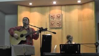 Video Cihelna Mácy & Dcery - Rozhovor