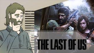 The Last of Us [Análisis] - Post Script