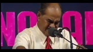 Bro DGS Dhinakaran | Tamil Christian Message | Trinity Full Gospel Church land dedication 2005