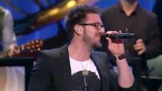 Lakewood Church Worship - 11/13/11 11am - I Still Believe feat. Danny Gokey