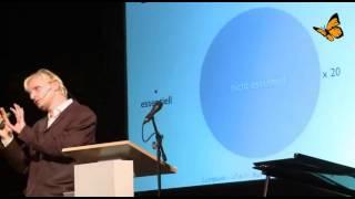Bewusstlose_Nahrung - Geheimakte_Lebensmittel - Dr. Andreas Noack