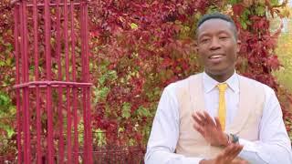 jason jeff - My Beautifier Official Video
