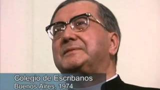 Posolstvo svätého Josemaríu Escrivá de Balaguer
