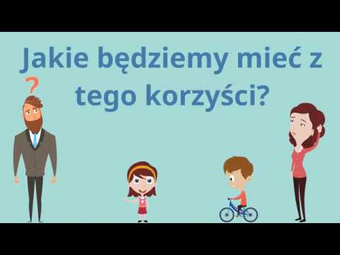 Gdzie kupić liczników energii elektrycznej w Dmitrow