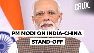 Mann Ki Baat | PM Modi Says Those Eyeing Indian Territory Given a Befitting Reply in Ladakh  KAUNA MUNH SHIV JOGI BHOJPURI SHIV BHAJAN BY SHARDA SINHA, VANDANA [FULL VIDEO SONG] I BOL BUM | YOUTUBE.COM  EDUCRATSWEB