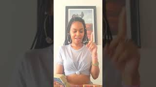 August 2019 Taurus Tarot Reading
